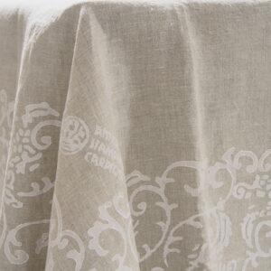 tovaglia-lino-arab-bianco