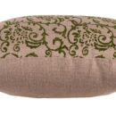 cuscino-quad-profilo-verde