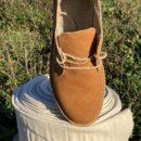 scarpa-canapa-fronte