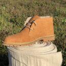 scarpa-canapa-vibram-5