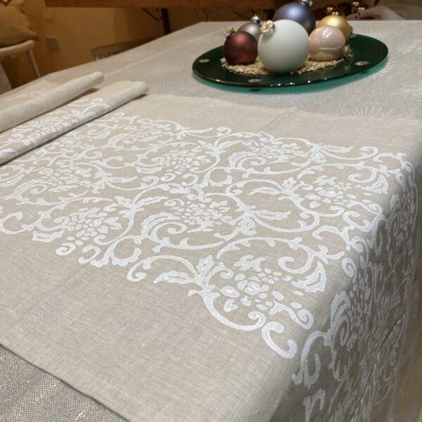 centro-tavola-lino-st-bianco-1