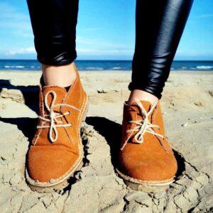 scarpa-canapa-vibram-mare-wb